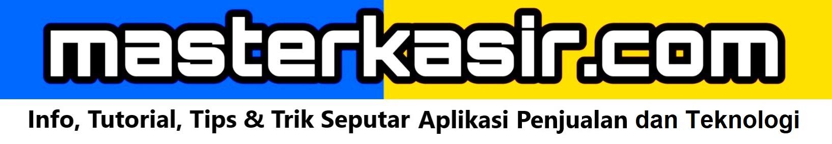 masterkasir.com